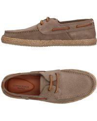 Lumberjack - Loafer - Lyst