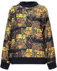 Roseanna Sweat-shirt