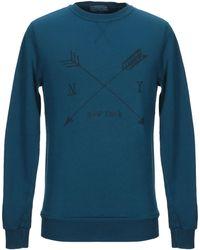 Athletic Vintage - Sweatshirt - Lyst