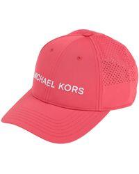 Hurley M Dri-Fit Staple Hat Hats Uomo