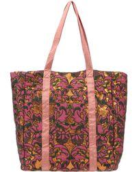 Scotch & Soda Shoulder Bag - Multicolor