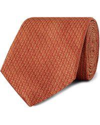 James Purdey & Sons Ties & Bow Ties - Multicolor