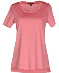 Strenesse - T-shirt - Lyst