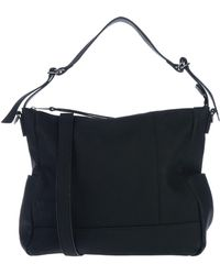 Pieces - Handbag - Lyst
