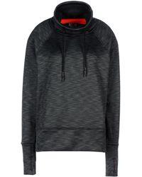 e7786f00aaf7 Adidas Sweatsuits in Blue - Lyst