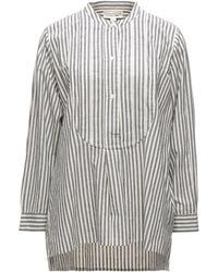 Nili Lotan Camicia - Bianco