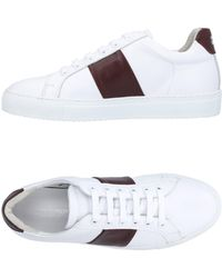 National Standard - Low-tops & Trainers - Lyst