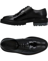 Yang Li - Lace-up Shoes - Lyst