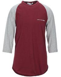 Comme des Garçons T-shirt - Multicolor