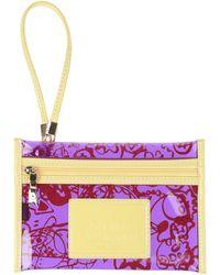 Vivienne Westwood Petite pochette - Multicolore