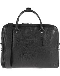 Baldinini Handbag - Black