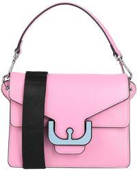 Coccinelle Handbag - Pink