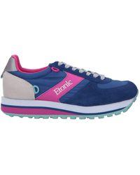Etonic Trainers - Blue