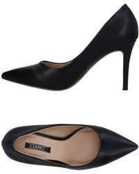 Cianci - Pumps - Lyst