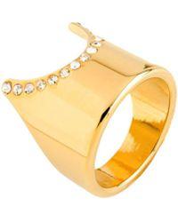 Vita Fede - Ring - Lyst