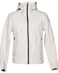 North Sails - Jackets - Lyst