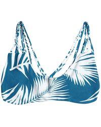 Mikoh Swimwear - Haut de maillot plage - Lyst