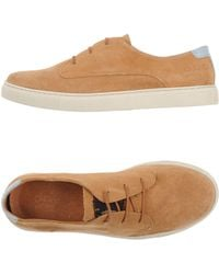 Piola | Low-tops & Trainers | Lyst
