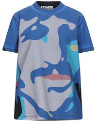Stella McCartney T-shirt - Multicolore