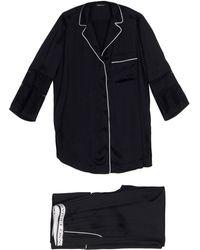 Ermanno Scervino - Sleepwear - Lyst