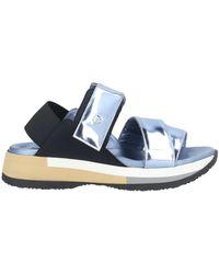 Philippe Model - Sandale - Lyst