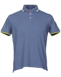 X-cape - Polo Shirt - Lyst
