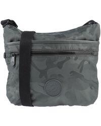 Kipling Cross-body Bag - Multicolour