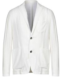 Marciano Suit Jacket - White