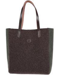 Timberland Handbag - Brown