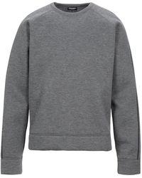 DSquared² Pyjama - Grau