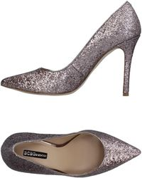 BCBGeneration - Court Shoes - Lyst