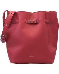 Matt & Nat - Cross-body Bags - Lyst