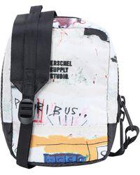 Herschel Supply Co. Cross-body Bag - Natural