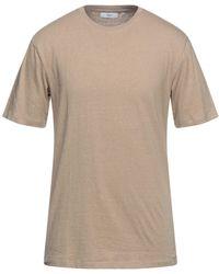 Minimum T-shirt - Natural