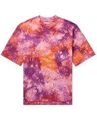 Nicholas Daley Sweat-shirt - Rose