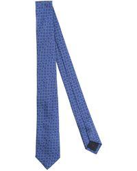 Versace - Tie - Lyst