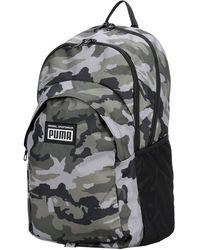 PUMA Backpacks & Fanny Packs - Multicolor