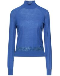Versace Jeans Couture Dolcevita - Blu