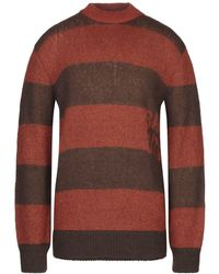 Band of Outsiders Pullover - Braun