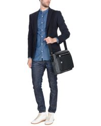 Dior Homme - Cross-body Bags - Lyst