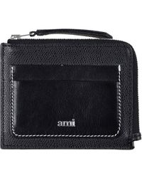 AMI - Document Holders - Lyst
