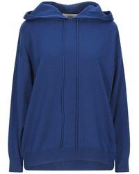 Ports 1961 Sweater - Blue