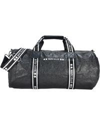 Marc Ellis - Travel & Duffel Bag - Lyst