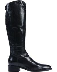 Maria Cristina - Boots - Lyst