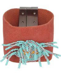 Hipanema - Bracelet - Lyst