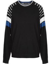 Michael Kors Sweater - Black