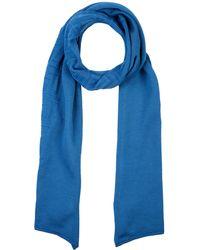 À découvrir   Écharpes et foulards Versace homme à partir de 48 € 4265faa991e