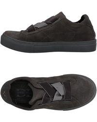 Divine Follie - Low-tops & Sneakers - Lyst