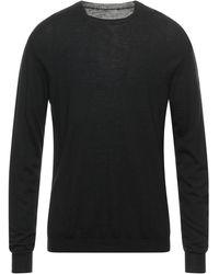 Uma Wang Pullover - Nero