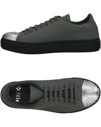 Pinko Low-tops & Trainers